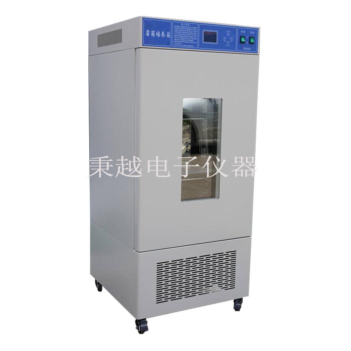 http://www.byutc.com/img/xiaoxingmeijunpeiyangxiang-64.jpg